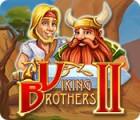 Jogo Viking Brothers 2