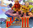 Jogo Viking Brothers 3 Collector's Edition