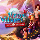 Jogo Virtual Villagers 2: The Lost Children