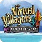 Jogo Virtual Villagers 5: New Believers