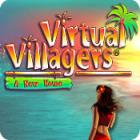 Jogo Virtual Villagers