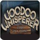 Jogo Voodoo Whisperer: Curse of a Legend Collector's Edition