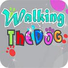 Jogo Walking The Dog