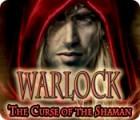 Jogo Warlock: The Curse of the Shaman