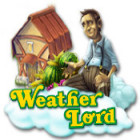 Jogo Weather Lord