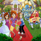 Jogo Wedding Dash 4 Ever