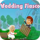 Jogo Wedding Fiasco
