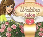 Jogo Wedding Salon 2