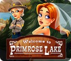 Jogo Welcome to Primrose Lake