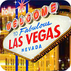 Jogo Welcome To Fabulous Las Vegas