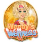 Jogo Wendy's Wellness