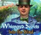 Jogo Whispered Secrets: Into the Wind