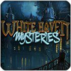 Jogo White Haven Mysteries Collector's Edition