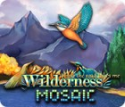 Jogo Wilderness Mosaic: Where the road takes me