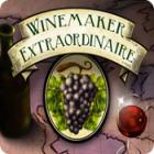 Jogo Winemaker Extraordinaire