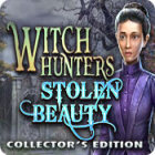 Jogo Witch Hunters: Stolen Beauty Collector's Edition