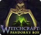 Jogo Witchcraft: Pandora's Box