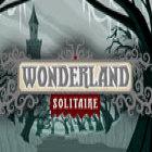 Jogo Wonderland Solitaire
