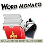 Jogo Word Monaco