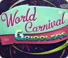 Jogo World Carnival Griddlers