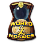 Jogo World Mosaics 2
