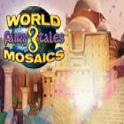 Jogo World Mosaics 3: Fairy Tales