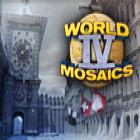 Jogo World Mosaics 4