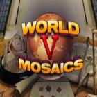 Jogo World Mosaics 5