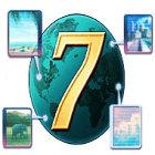 Jogo World Mosaics 7