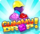 Jogo Gummy Drop World Saga