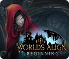 Jogo Worlds Align: Beginning