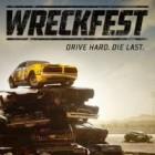 Jogo Wreckfest