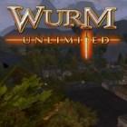 Jogo Wurm Unlimited