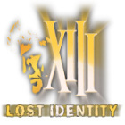 Jogo XIII - Lost Identity