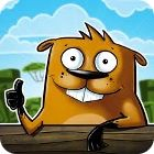 Jogo Youda Beaver