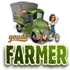 Jogo Youda Farmer