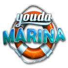 Jogo Youda Marina