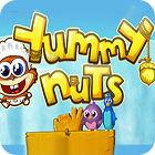 Jogo Yummy Nuts
