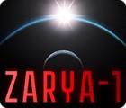 Jogo Zarya - 1