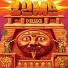 Jogo Zuma Deluxe
