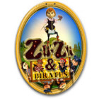 Jogo Zuzu & Pirates