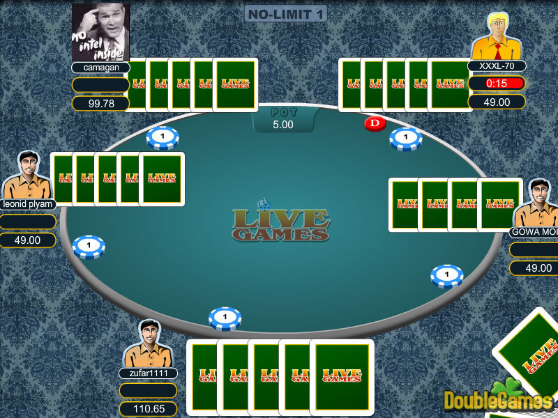 5 cards poker game download csgo roulette eu