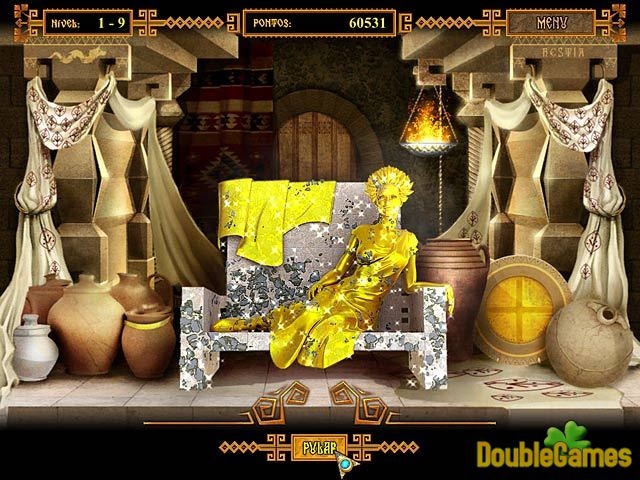 7Gates Online[Web Game] 7-gates-the-path-to-zamolxes_2_big