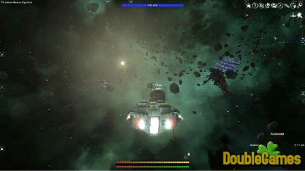 Free Download Avorion Screenshot 4