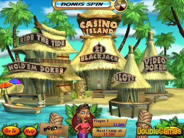 Casino island player paypal online casinos