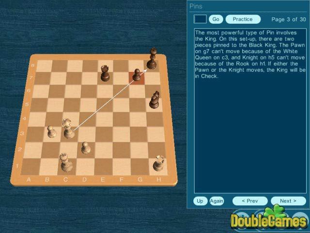 chessmaster challenge gratuit