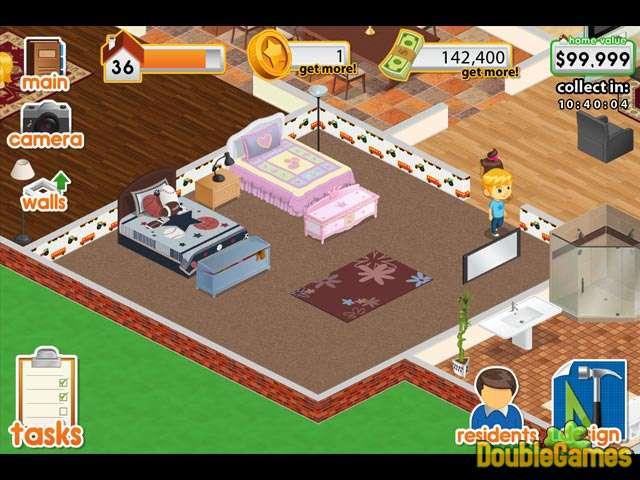 Delightful ... Imagens Para Download Gratuito De Design This Home Free To Play 3
