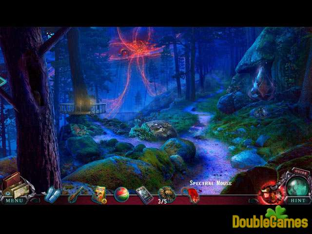 Free Download Edge of Reality: Lethal Predictions Collector's Edition Screenshot 1