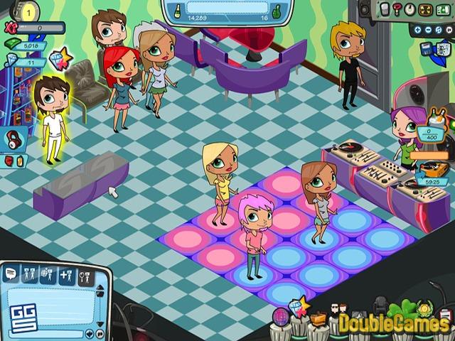 Goodgame Disco Jogo Gratuito Online | FunnyGames