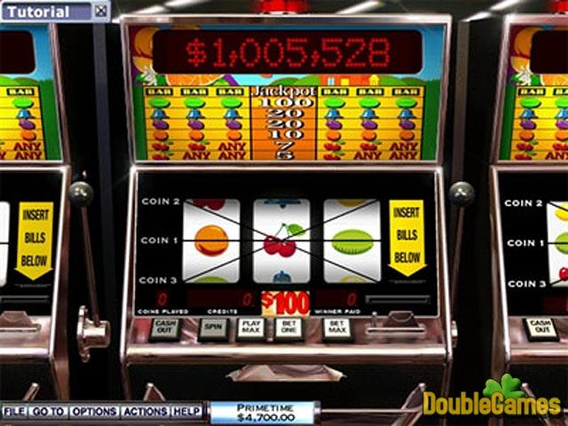 Poker slot games download peut on vivre du poker sur internet
